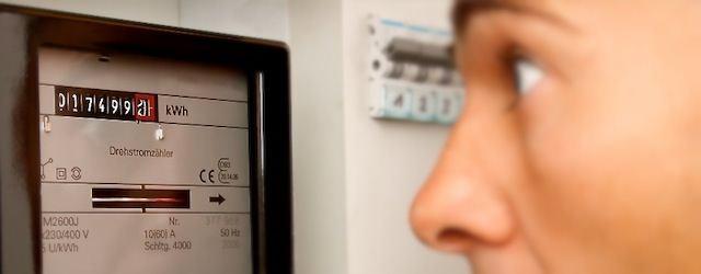 Stromtarife vergleichen und sparen – so reduzieren Sie die Fixkosten Ihrer Tierarztpraxis