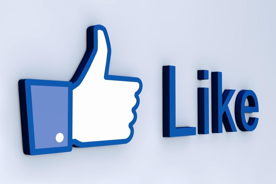 Social Media - Facebook ist für Tierärzte eine wichtige Kommunikationsplattform