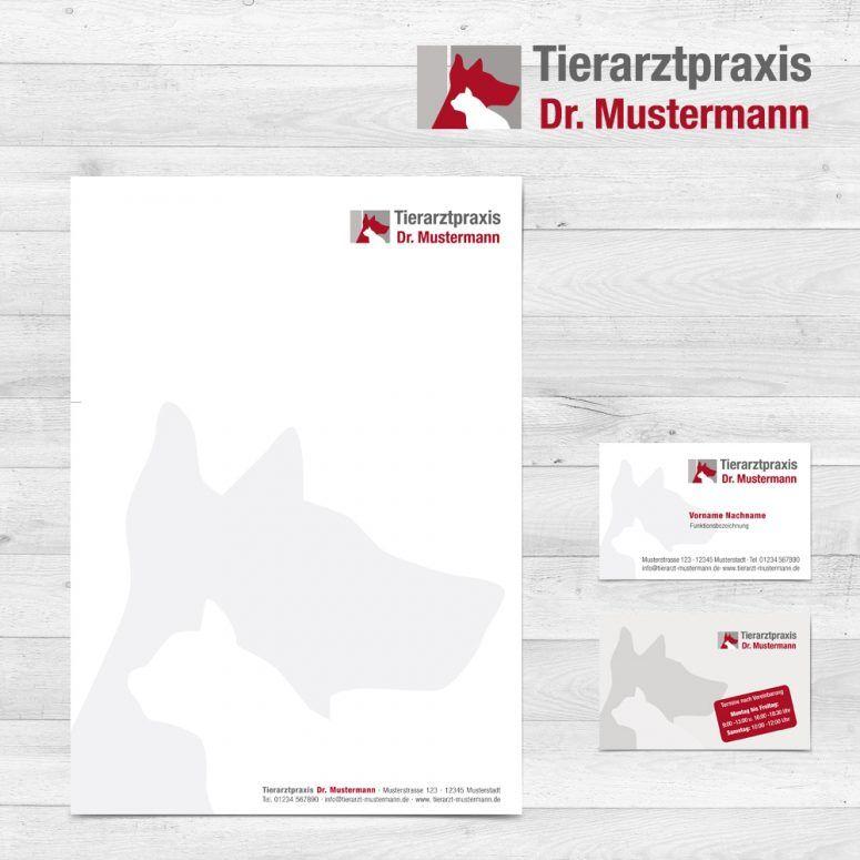 Logo Design Paket