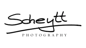 Scheytt Photography Logo in den Ruhmservice Links