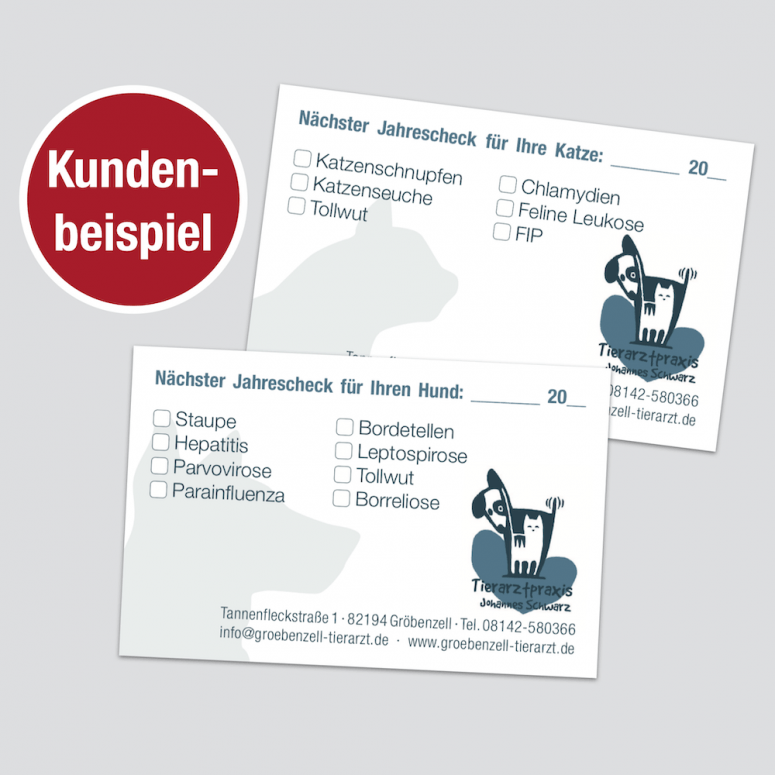 impfpass_karten_tierarzt_bestellen
