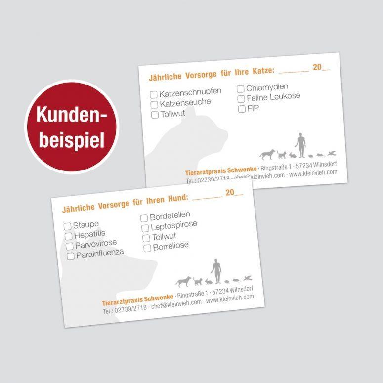 impfpasskarte_tierarzt_individuell