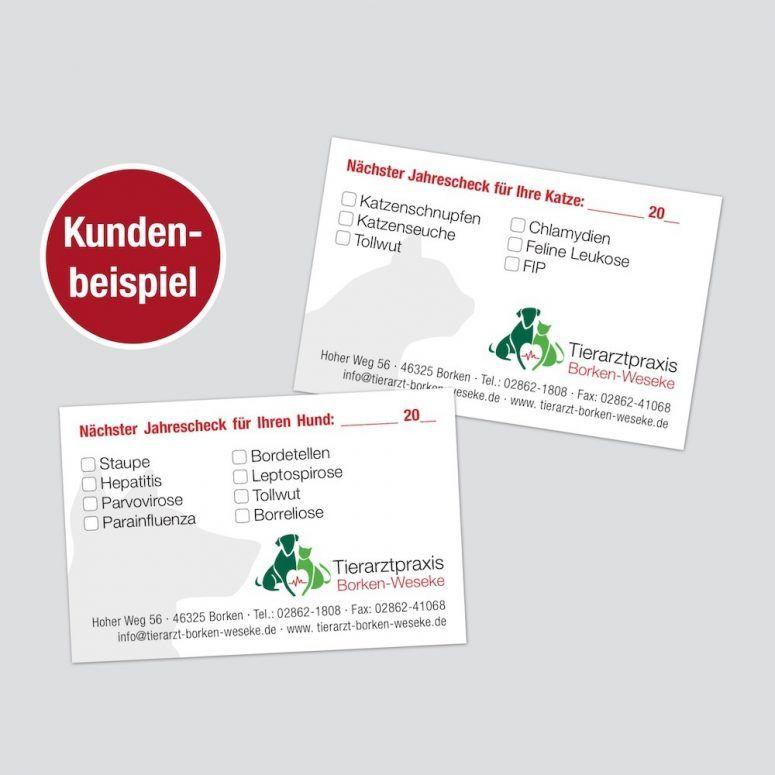 karte_impfpass_tierarzt_bestellen