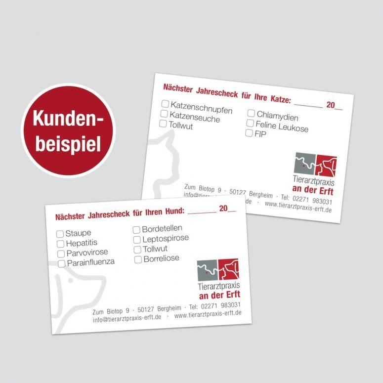 karte_impfpass_tierarzt_ruhmservice.de