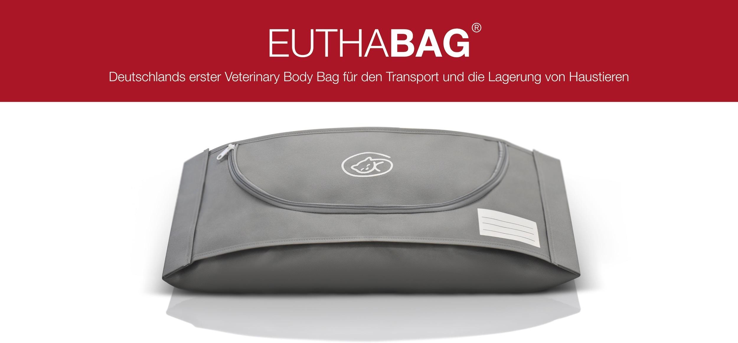 euthabag_tierarzt_bestellen