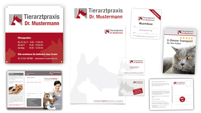 tierarzt_medien_marketing