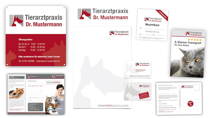 tierarzt_medien_marketing