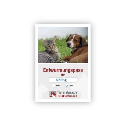entwurmungspaesse_tierarztpraxis-hund-katze