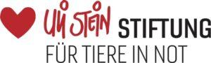 Logo der Uli Stein Stiftung