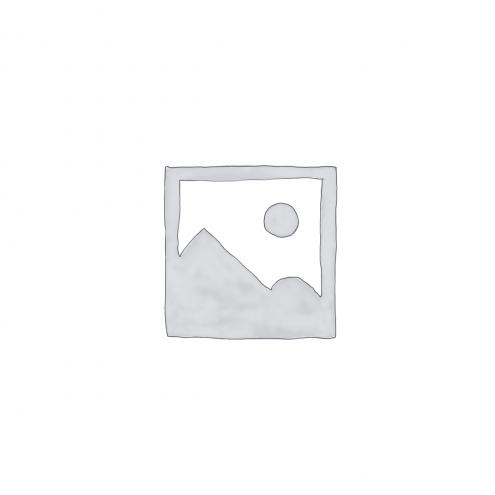 Narkose-Folder